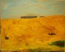 Landscape N Garrett