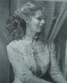 Lace Lady - N Garrett