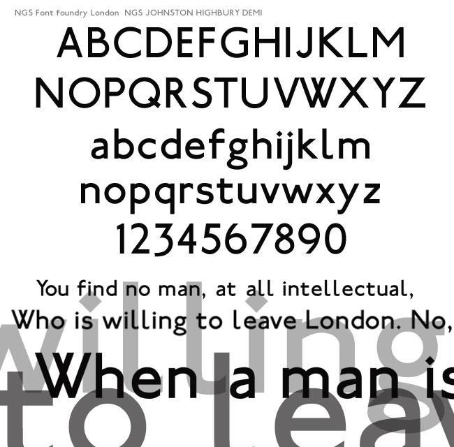 NGS London copy