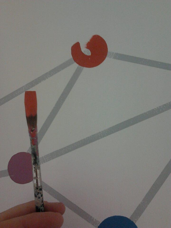 Circles Onestroke mini Zens
