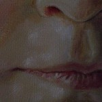 cropped-nick-garrett-portrait-of-emily-detail-mouth1.jpg
