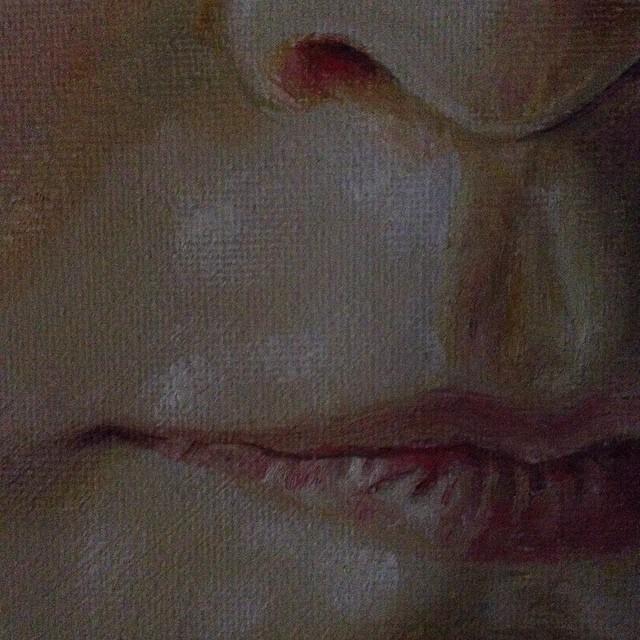 cropped-nick-garrett-portrait-of-emily-detail-mouth1.jpg